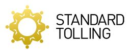 Standard Tolling